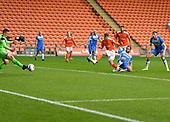 2020-09-08 Blackpool v Barrow EFL Trophy