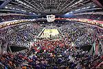 2015 Summit League Attendance