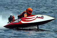 77-L    (Outboard Runabout)