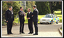 23/9/02       Copyright Pic : James Stewart                     .File Name : stewart-drugs conference 01.FIRST MINISTER JACK MCCONNELL DISCUSSES DRUGS POLICY WITH RICHARD FIANO THE US DRUG ENFORCEMNET AGENCY'S CHIEF OF OPERATIONS FOR EUROPE , ASIA AND THE MIDDLE EAST.....James Stewart Photo Agency, 19 Carronlea Drive, Falkirk. FK2 8DN      Vat Reg No. 607 6932 25.Office : +44 (0)1324 570906     .Mobile : + 44 (0)7721 416997.Fax     :  +44 (0)1324 570906.E-mail : jim@jspa.co.uk.If you require further information then contact Jim Stewart on any of the numbers above.........