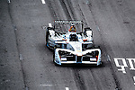 Loic Duval of Faraday Future Dragon Racing during the first stop of the FIA Formula E Championship HKT Hong Kong ePrix at the Central Harbourfront Circuit on 9 October 2016, in Hong Kong, China. Photo by Marcio Rodrigo Machado / Power Sport Images