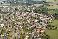 Deutschland, Schleswig- Holstein, Oststeinbek