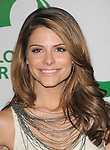 February 19,2009: Maria Menounos at The 6th Annual Global Green USA Pre-Oscar Party benefiting Green Schools held at Avalon in Hollywood, California. Copyright 2009 RockinExposures/NYDN