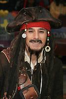 Matt Lauer 2006<br /> Photo By John Barrett-PHOTOlink.net