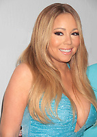 Mariah Carey 2014, Photo By John Barrett/PHOTOlink
