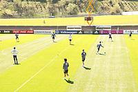 Training - Seefeld 31.05.2021: Trainingslager der Deutschen Nationalmannschaft zur EM-Vorbereitung