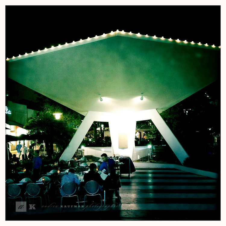 Scenes from the Magic City(Miami & The Beaches)...Miami is the hottest city in America. WIth a vibrant arts and culture scene all the avant garde and cutting edge artists call Miami their home as it's truly one of the most desirable places to live