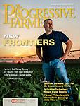 CREDIT: Mark Wallheiser for The Progressive Farmer Mag<br /> ©2013 Mark Wallheiser