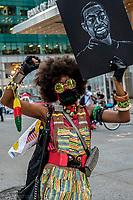 Parades/Protests