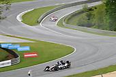 2017 Verizon IndyCar Series<br /> Honda Indy Grand Prix of Alabama<br /> Barber Motorsports Park, Birmingham, AL USA<br /> Sunday 23 April 2017<br /> Graham Rahal, Rahal Letterman Lanigan Racing Honda<br /> World Copyright: Scott R LePage<br /> LAT Images<br /> ref: Digital Image lepage-170423-bhm-4882