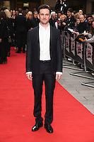 at the Empire magazine Film Awards 2016 held at the Grosvenor House Hotel, London<br /> <br /> <br /> ©Ash Knotek  D3100 20/03/2016