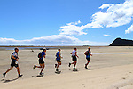 Abel Tasman Coastal Classic