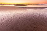 Sandy Point State Reservation, Newburyport, Massachusetts, USA