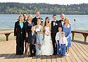 Strapac Wedding