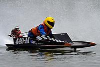 440-M   (Outboard Hydroplanes)   (Saturday)