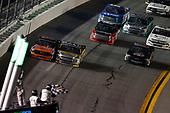 2020-02-14 NGROTS Daytona