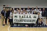 2018 West York Girls Volleyball 3