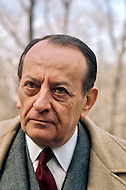 ANDRE MALRAUX