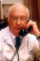 MAY 11 Norman Lloyd dies at 106