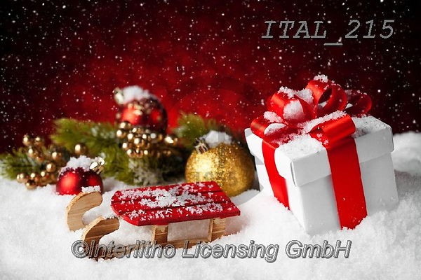 Alberta, CHRISTMAS SYMBOLS, WEIHNACHTEN SYMBOLE, NAVIDAD SÍMBOLOS, photos+++++,ITAL215,#xx#