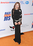 LaToya Jackson at The 19th ANNUAL RACE TO ERASE MS GALA held at The Hyatt Regency Century Plaza Hotel in Century City, California on May 18,2012                                                                               © 2012 Hollywood Press Agency