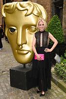 Sinead Keenan<br /> arriving for the BAFTA Craft Awards 2018 at The Brewery, London<br /> <br /> ©Ash Knotek  D3398  22/04/2018