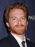 Seth Green<br /> The first annual Geekie Awards at The Avalon Hollywood in Hollywood, CA., USA.  <br /> August 18th, 2013<br /> headshot portrait beard facial hair black suit  <br /> CAP/ADM/BT<br /> ©Birdie Thompson/AdMedia/Capital Pictures