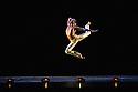 Juilliard Dance, Triple Bill, EIf
