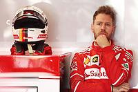 20170324 Formula 1 Gp Australia