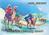 Alfredo, EASTER RELIGIOUS, OSTERN RELIGIÖS, PASCUA RELIGIOSA, paintings+++++,BRTOXX03093,#er#, EVERYDAY