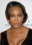 Vivica Fox at the Third Annual ESSENCE Black Women In Hollywood Luncheon held at The Beverly Hills Hotel in Beverly Hills, California on March 04,2010                                                                   Copyright 2010 DVS / RockinExposures