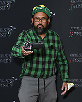 "15 June 2020 - Studio City, California - Ryan Fu. ""Paparazzi X-Posed"" Los Angeles Premiere<br /> <br />  held at Private Residence. Photo Credit: Birdie Thompson/AdMedia"