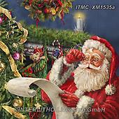 Marcello, CHRISTMAS SANTA, SNOWMAN, WEIHNACHTSMÄNNER, SCHNEEMÄNNER, PAPÁ NOEL, MUÑECOS DE NIEVE, paintings+++++,ITMCXM1535A,#x#