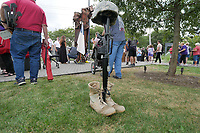 Photo Copyright 2021 Gary Gardiner. Not to be used without written permission detailing exact usage. Photos from Gary Gardiner, may not be redistributed, resold, or displayed by any publication or person without written permission. Photo is copyright Gary Gardiner who owns all usage rights to the image.