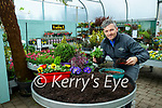 Nathan McDonnell of Ballyseedy home and Garden.