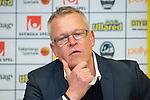 FFF-IFK_Norrkoping_04222016