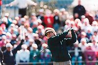 1997 FILE PHOTO - ARCHIVES -<br /> <br /> Beth Daniels<br /> <br /> Goode, Jeff<br /> Picture, 1997, <br /> <br /> PHOTO :  Jeff Goode - Toronto Star Archives - AQP