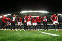 2015 AFC Asian Champions League Group G : Urawa Reds 0-1 Brisbane Roar FC
