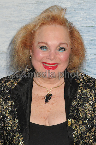 """9 July 2015 - Beverly Hills, California - Carol Connors. """"Irrational Man"""" Los Angeles Premiere held at the WGA Theatre. Photo Credit: Byron Purvis/AdMedia"""