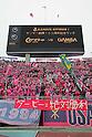 2012 J.LEAGUE : Cerezo Osaka 2-1 Gamba Osaka