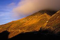 Europe/France/Auvergne/15/Cantal/Parc Régional des Volcans/Massif du Puy Mary (1787 mètres)