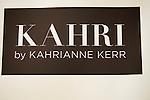 Kahri by KahriAnne Kerr _ 2014 Spring _ styles