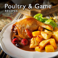 Poultry & Game | Chicken Food Pictures Photos Images & Fotos