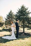 Alyson & Danny Wedding