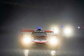 #7 Acura Team Penske Acura DPi, DPi: Helio Castroneves, Ricky Taylor, ©2020, Peter Burke