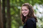 Piedmont Park Portraits