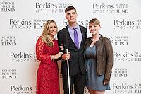 Event - Perkins Possibilities Gala 2016