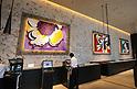 Tokyo Bay Shiomi Prince Hotel opened at waterfront