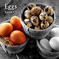 Eggs | Eggs Food Pictures, Photos, Images & Fotos