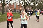 2017-02-19 Hampton Court 47 TRo rem